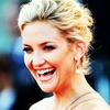 Kate Hudson 照片 with a portrait entitled Kate Hudson 图标