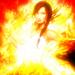 Katniss Everdeen - katniss-everdeen icon