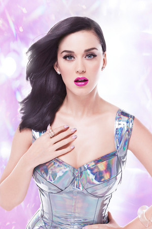 Katy ✿ Perry