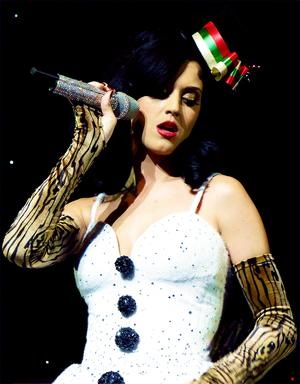 Katy ✿ Perry