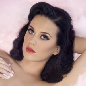 Katy ✱