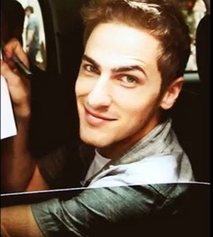 Kendall!!!!!