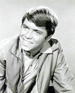 Kevin Coughlin (1945 - 1976)