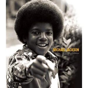 Kid Michael :)