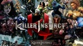 Killer Instinct - killer-instinct photo