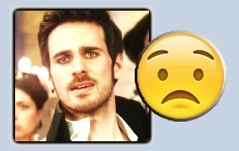 Killian Jones | Emoticon