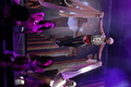 Kuba Ka - Live Show in Hollywood - kuba-ka photo
