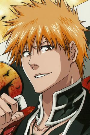 http://images6.fanpop.com/image/photos/37800000/Kurosaki-Ichigo-bleach-anime-37830833-300-450.png