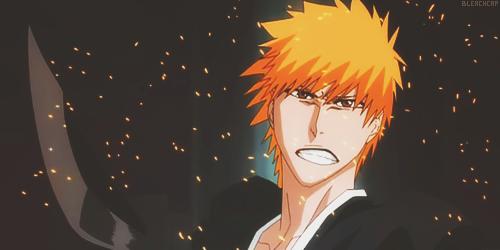 http://images6.fanpop.com/image/photos/37800000/Kurosaki-Ichigo-bleach-anime-37830851-500-250.png