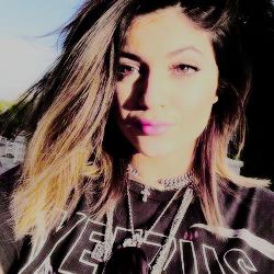 Kylie Jenner ♡