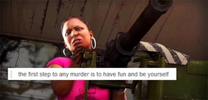 L4D2 | Tumblr Text Post