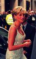 Lady Diana ♥