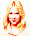 Laura Ramsey - laura-ramsey fan art