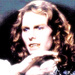 Lestat de Lioncourt - tom-cruise icon