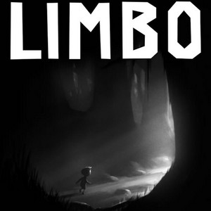 Limbo: Indie game