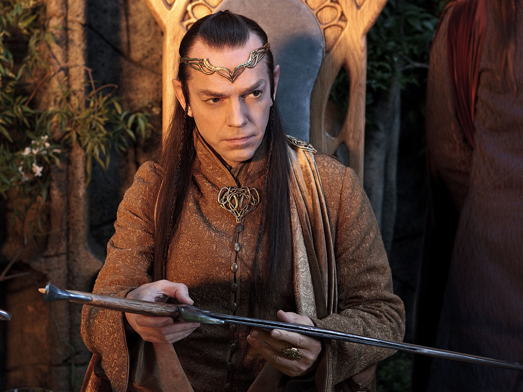 Lord-Elrond-lord-elrond-peredhil-37887401-1024-768.png