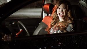 Lydia - 1x05
