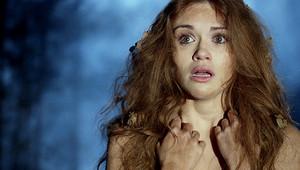 Lydia - 2x01