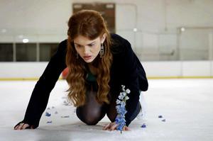 Lydia - 2x03