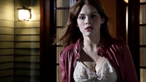 Lydia - 2x05