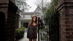 Lydia - 2x07