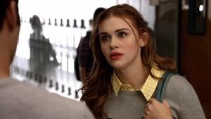 Lydia - 3x15