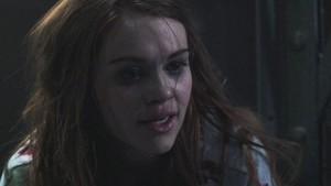 Lydia - 4x09