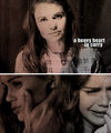Lydia Martin - banner-and-icon-making fan art