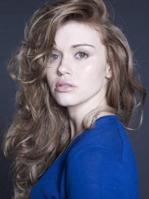Lydia - Season 1
