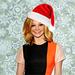 MERRY CHRISTMAS!! ~ x