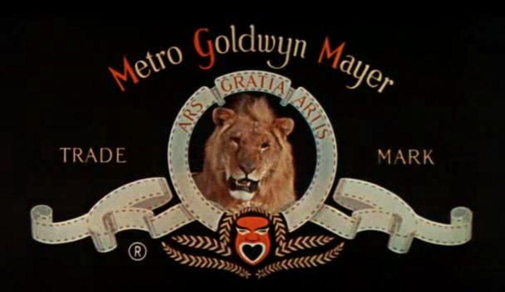 MGM-Emblem-metro-goldwyn-mayer-37880132-