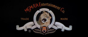 MGM/UA Entertainment