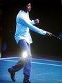 MJInvincible - michael-jackson photo