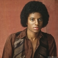 MJInvincible - michael-jackson photo