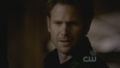 Matt Davis - the-vampire-diaries photo