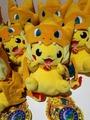 Mega-Tokyo Pokemon Center  - pokemon photo