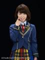 Minegishi Minami - Kibouteki Refrain