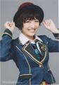 Miyazawa Sae - Kibouteki Refrain