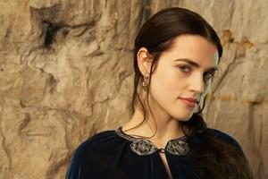 Morgana - 1x03