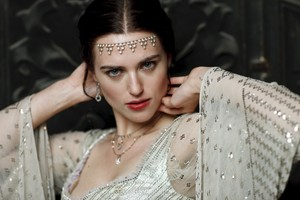 Morgana - Season 2