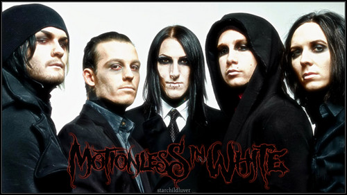 Motionless in white im genes motionless in white hd fondo - Motionless in white wallpaper ...