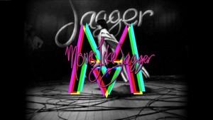 Moves Like Jagger {HD}