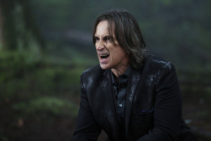 Mr. Gold- 3x15- Quiet Minds