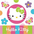 My Gallery - hello-kitty photo