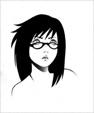 火影忍者 Shippuden Karin