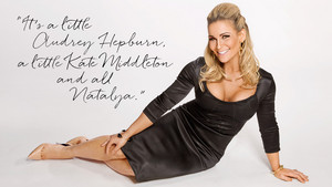 Natalya's preferito Dress