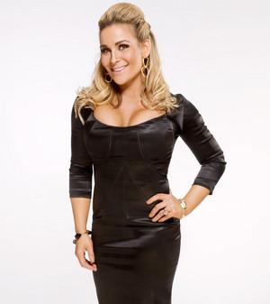 Natalya's پسندیدہ Dress