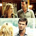 Nathan and Audrey-Season 5