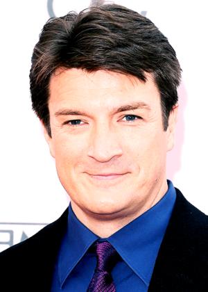Nathan at the AMA(November,2014)
