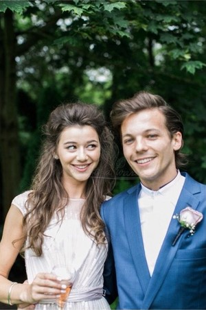 New Elounor picture from Johannah and Dan's wedding